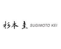 SUGIMOTO KEI